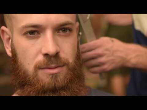 Best barber shop near me barber nearby gold coast  YouTube