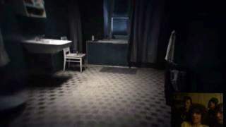 Playing Asylum 626