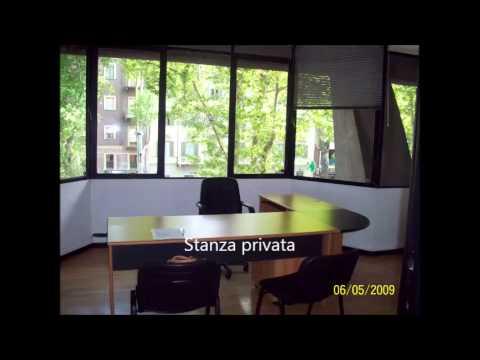 Stanza Ufficio Torino : Stanza in affitto in ufficio di commercialisti avvocati torino