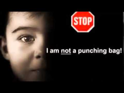 child abuse photo essay