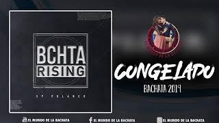 SP Polanco - Congelado (feat. Chantel) - #BACHATA 2019
