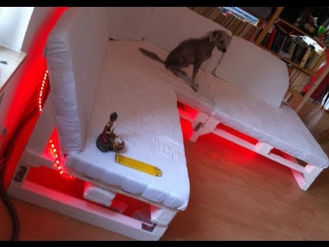 sofa selber bauen europaletten robb stucky ein diy aus paletten youtube