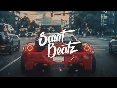 Wiz Khalifa - Fr Fr feat. Lil Skies (Bass Boosted)