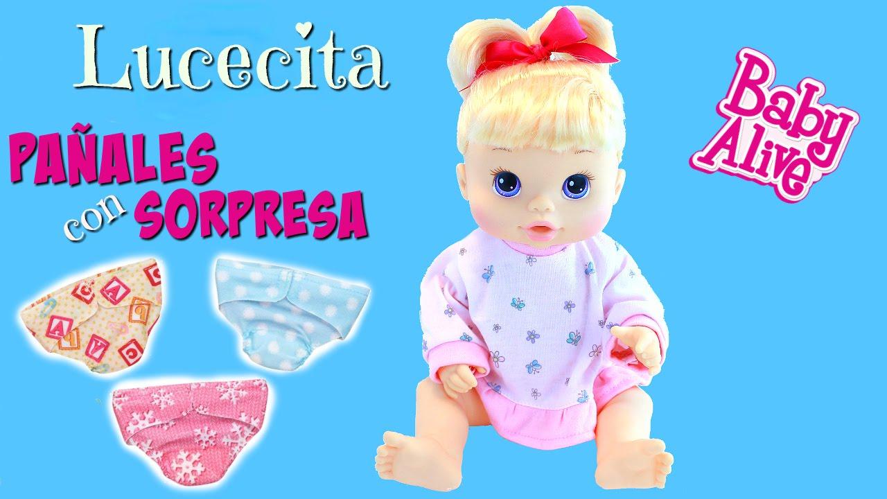 Pa 241 Ales Para Mu 241 Ecas Lalaloopsy Babies Con Sorpresas