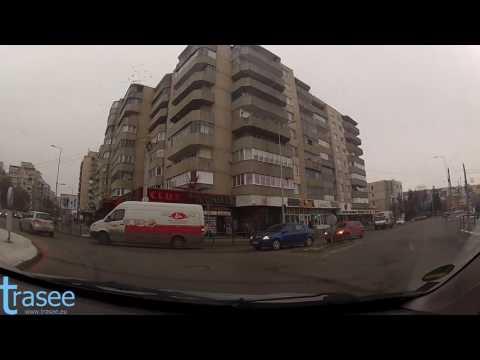 Targu Mures 04.01.2017