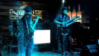 Download Video MLD Jazz Band Wanted Roadshow Surabaya ( I Wayan Balawan Ft, Indro Hardjodikoro) - Semua Bisa Bilang MP3 3GP MP4