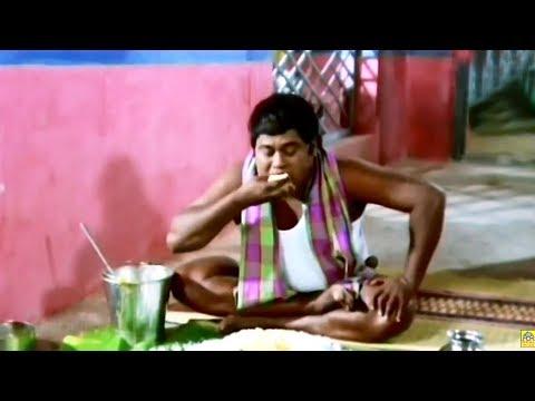 Senthil Very Rare Comedy வயிறு வலிக்க சிரிக்க இந்த காமெடி-யை பாருங்கள்   Tamil Comedy Scenes..