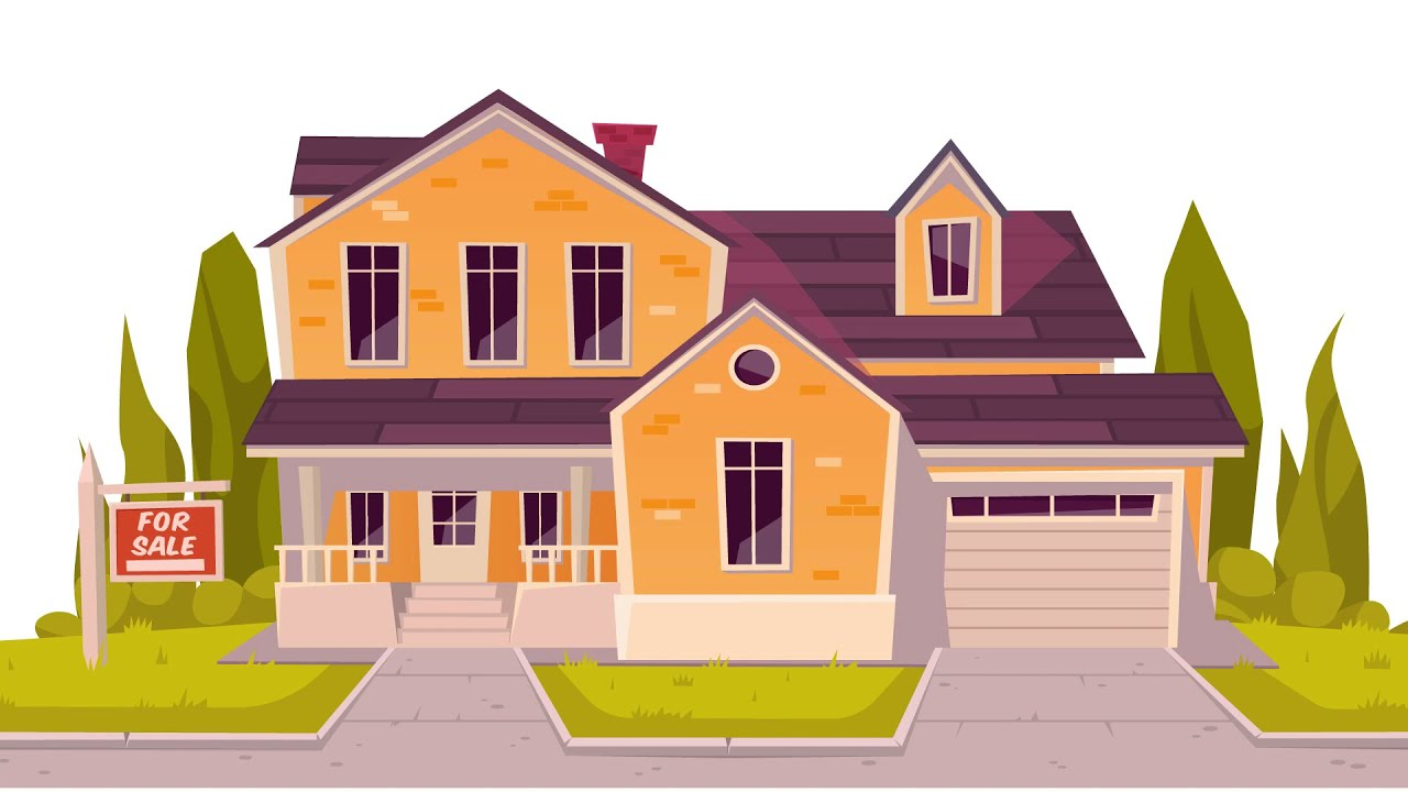 Get a cash offer on your Utah house today - Sell My House Fast Salt Lake We buy homes Salt Lake City