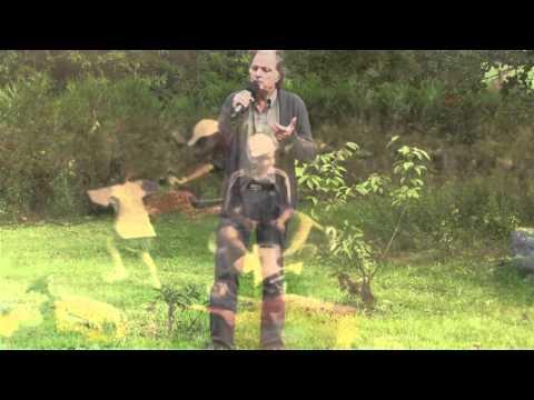 Pauvre Verlaine, interprétée par Gérard Vermont mp3