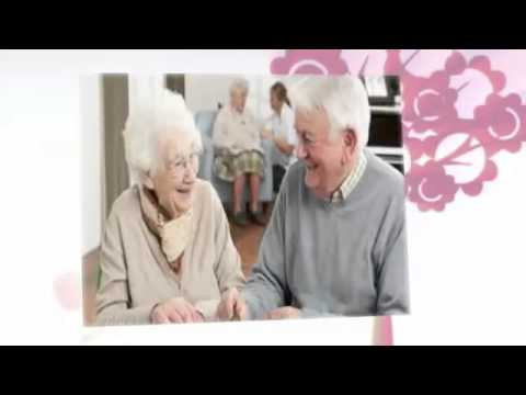 Medicare Health Insurance Bakersfield California | Call (661) 325-8113
