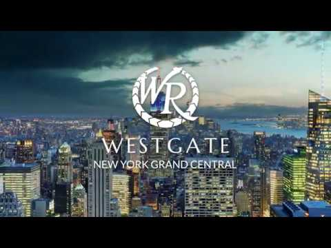 Westgate New York Grand Central Hotel | Best Hotels In New York City