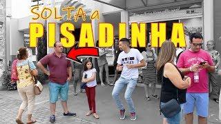 Baixar DESAFIO COM DESCONHECIDO TOCA PISADINHA 2018 - CHALLENGE DO NORDESTE