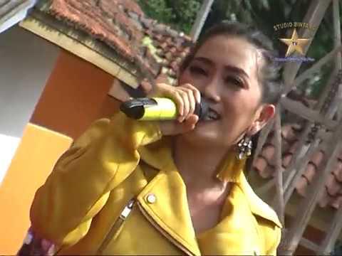 Susi Ngapak Selangkung Rong Langkung - Live Ajibarang - MAHESWARA -  HIGH QUALITY