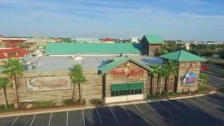 Destin Florida Vacation Rentals - ECBYO.COM