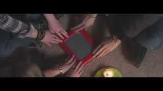 2011 - Beyond - Die rätselhafte Entführung der Amy Noble - Trailer - Deutsch - German