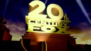 20th Century Fox Home Entertainment (1995) Remake