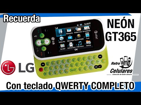 remember-lg-gt-365---neon-collection-classic,-old,-old-cell-phones-retro-cellulars