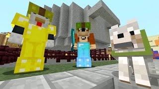 Minecraft Xbox - Cooking Pot [274]