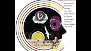 NANNY GOAT RIDDIM (1992) (Penthouse Records) Mix Slyck