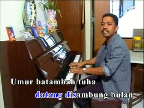 BALAUK MANDAI - Nanang Irwan - Dangdut Banjar Kalimantan Selatan