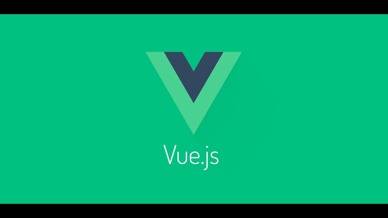 How to add images dynamically using Vue js and v-bind