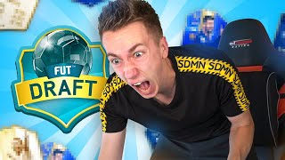 Download CAN I WIN A FUT DRAFT BEFORE FIFA 20? Mp3 and Videos