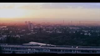Бибо и Дильназ Ахмадиева (Официальное Видео)