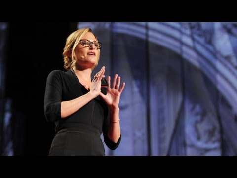 The optimism bias | Tali Sharot