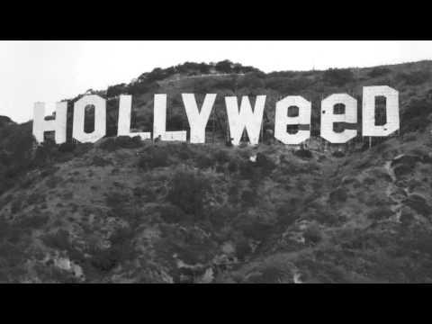 "A$AP Rocky x Kendrick Lamar Type Instrumental – ""Flash"" (Prod. by Jordeaux) *New 2013*"