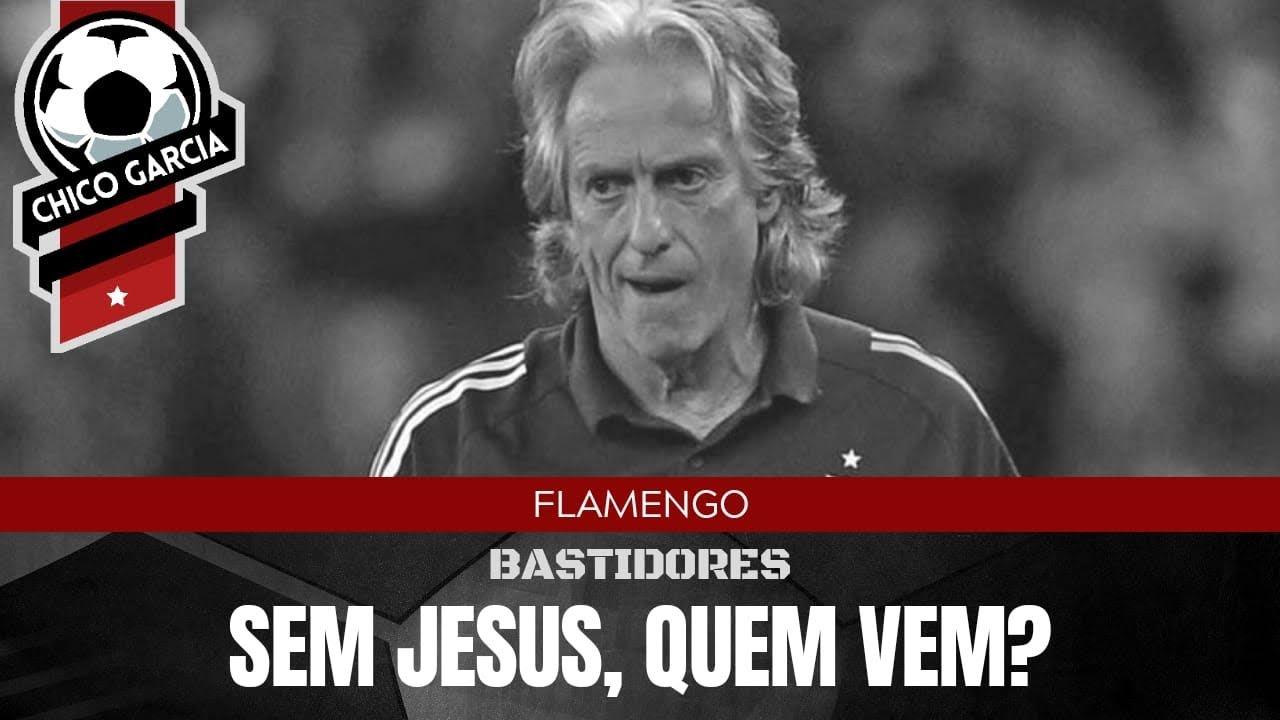 HORAS DECISIVAS PARA A SITUAÇÃO DE JORGE JESUS. TREINADOR VOLTANDO AO BENFICA, CLUBE TEM SUBSTITUTO?