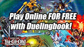 How to play Dueling Book on your Smartphone (Android & iOs