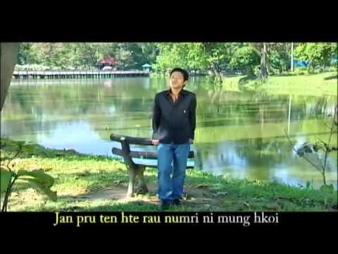 Fantastic Kachin Love Song : Shata shagan chye sai.