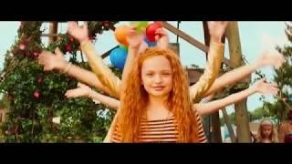 LILIANA PĘDZIWIATR trailer ZWIASTUN dubbing PL HD VIVARTO
