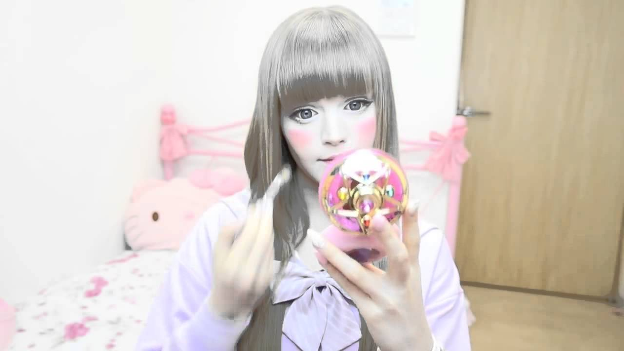 Dakota Candy Doll Youtube