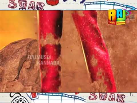 VISHNUVARDHAN'S NAGARAHAVU RE-RELEASE | GANDHI NAGAR NEWS