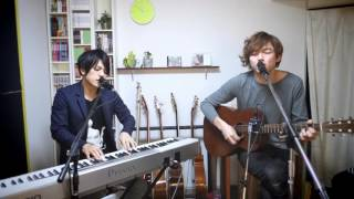 【亜人 OP】夜は眠れるかい / flumpool covered by LambSoars