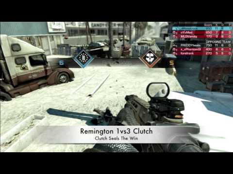 GB Highlights Vol.2 (Clutches, Turn Ons, Two Pieces, Three Pieces)