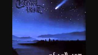 Watch Mental Home Plague Omen video