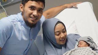 Download lagu Persalinan Achmad Zubayr :)( 10-01-2020 )