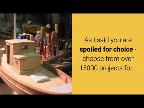 Easy Woodworking Project - Woodworking Projects You Can Sell | Easiest Woodworking Projects