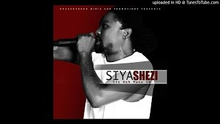 Video Siya Shezi - Sis we make up download MP3, 3GP, MP4, WEBM, AVI, FLV Oktober 2018