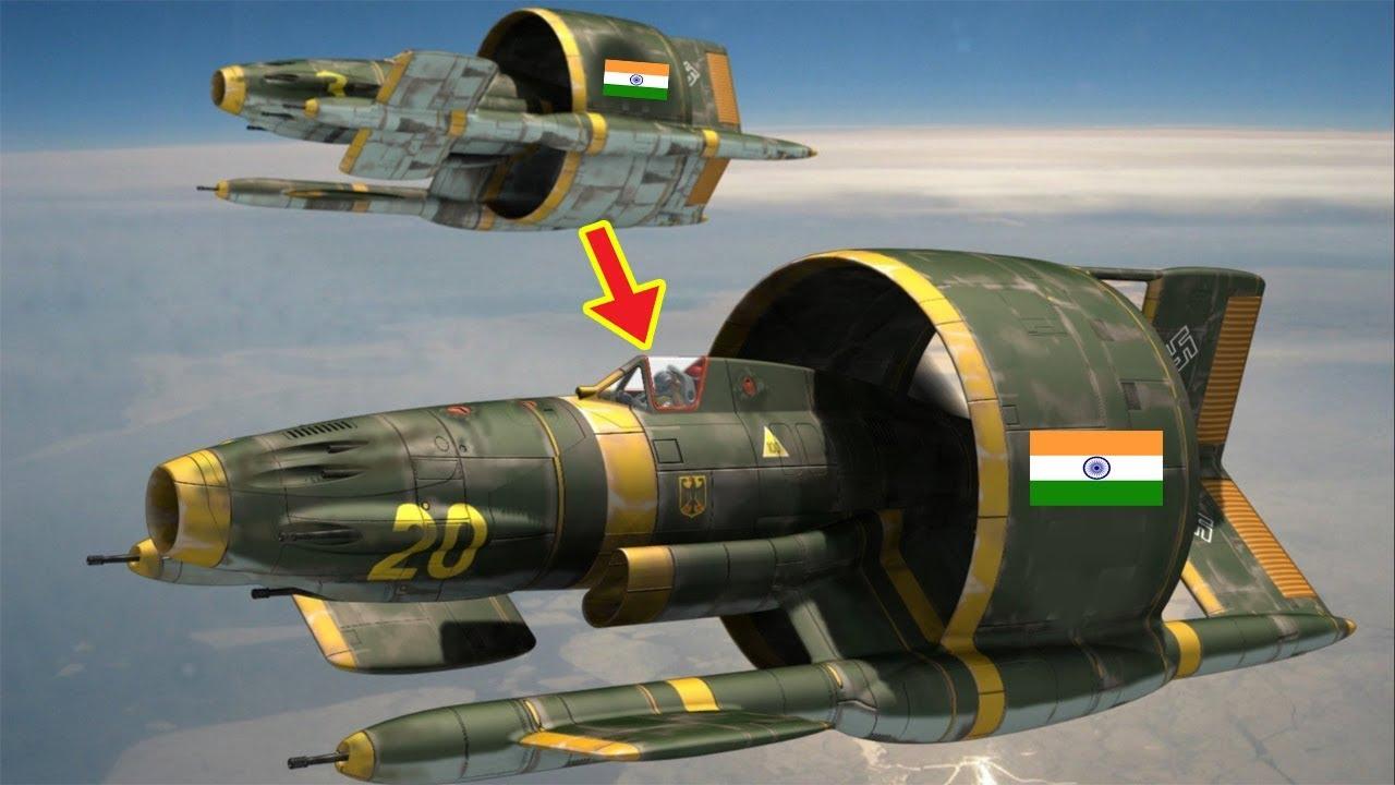 2020 में भारत को मिलने वाले ये पांच हथियार चीन को रुला देंगे  India's 5 Weapons 2020