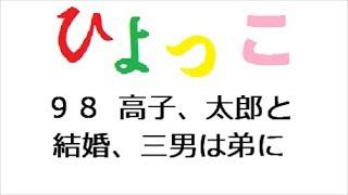 ひよっこ 第回 「連続テレビ小説 ひよっこ Part1 (NHKドラマ・ガイド) ...