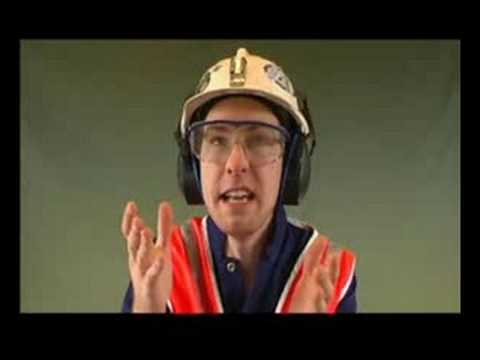 Ask A Mining Engineer #1 What The Heck Is A Mining Engineer