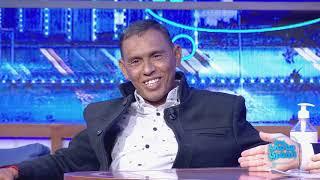 Fekret Sami Fehri S03 Episode 15 26-12-2020 Partie 02