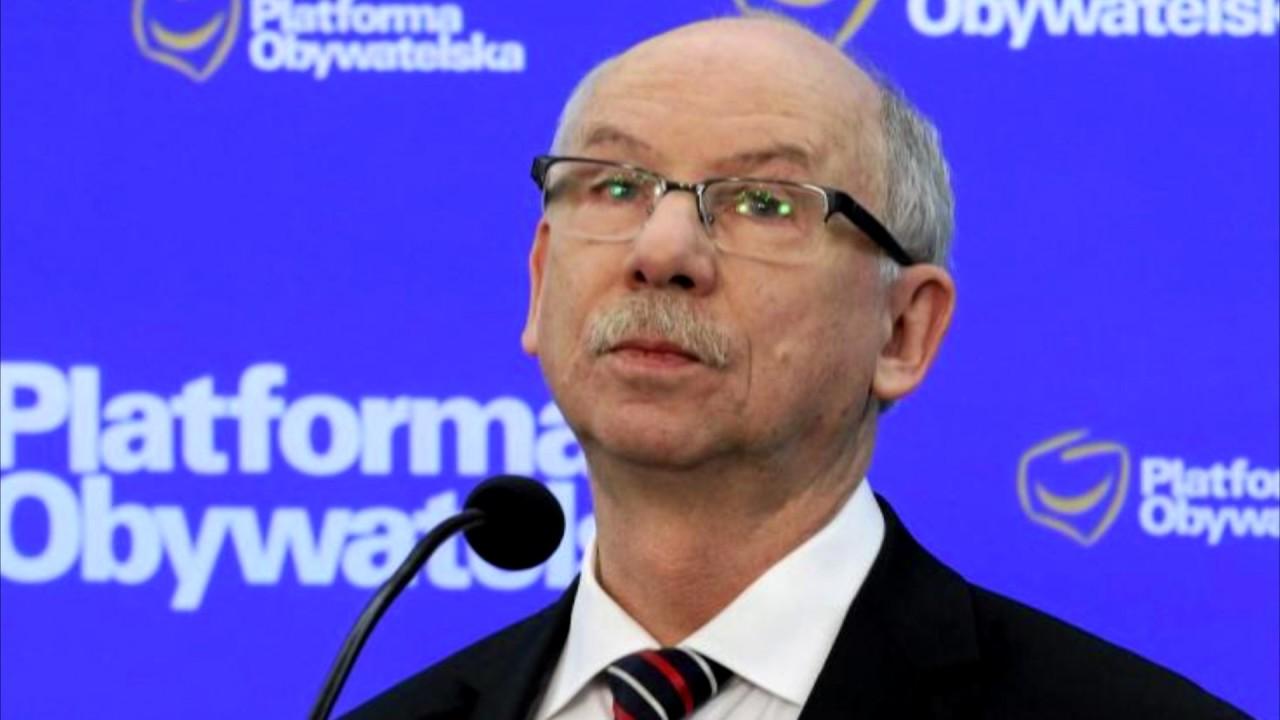 Komunikat Ministerstwa Prawdy nr 635: Polskie obozy