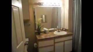 Northwest Houston Apartment Locator 77065 2 Bedroom 2 Bath 2 Car Garage Broken Lease Bad Credit Ag48