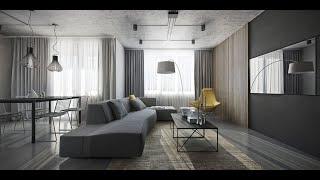 Какую компанию выбрать по ремонту квартир в Санкт-Петербурге?