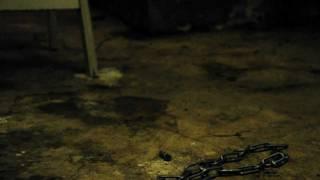 Donker Oss - Zwart Hart - Teaser 29 Feb