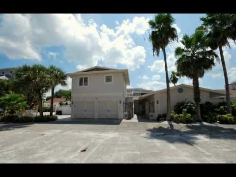 Indian Rocks Beach, FL Gulf Front Home Sale/Lease 727-433-0372 http://www.vrbo.com/326156